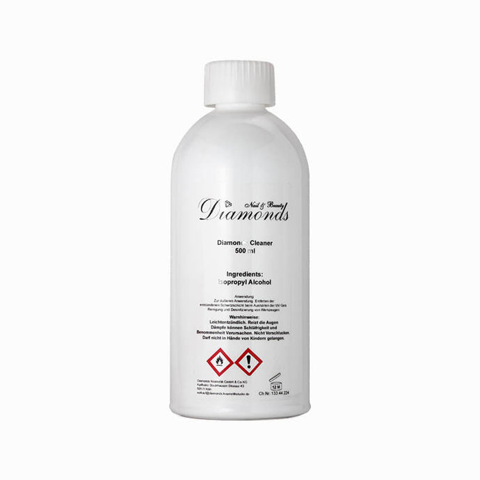 diamonds-kosmetik-nail-cleaner-99,9%-isopropyl-500ml