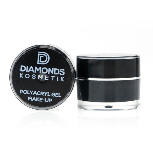 diamonds-kosmetik-polyacryl-uv-gel-make-up-5ml