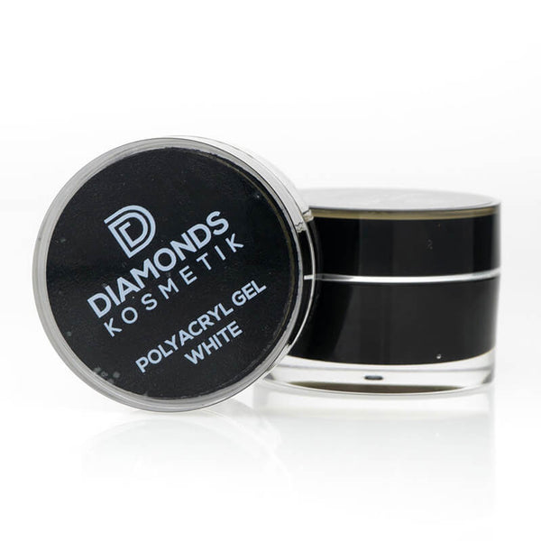 diamonds-kosmetik-polyacryl-uv-gel-white-30ml