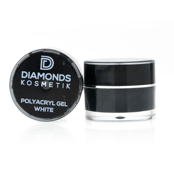 diamonds-kosmetik-polyacryl-uv-gel-white-5ml