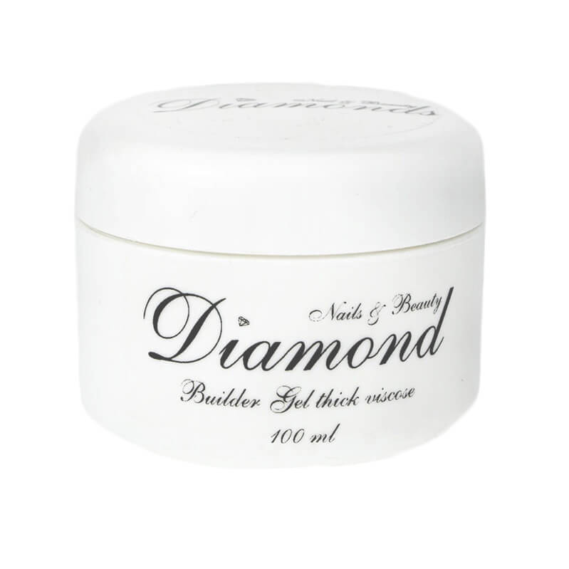 diamonds-kosmetik-premium-builder-uv-gel-dickviskos-100ml