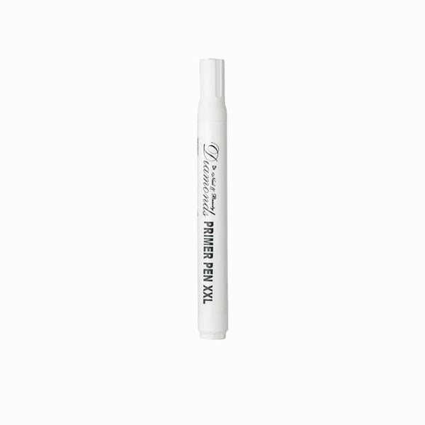 diamonds-kosmetik-primer-pen-haftvermittler-8ml