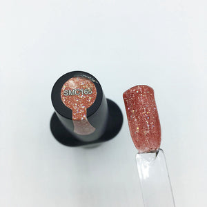 diamonds-kosmetik-shellac-uv-gellack-farbton-nr-165
