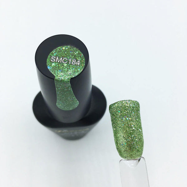 diamonds-kosmetik-shellac-uv-gellack-farbton-nr-184