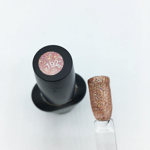 diamonds-kosmetik-shellac-uv-gellack-farbton-nr-192