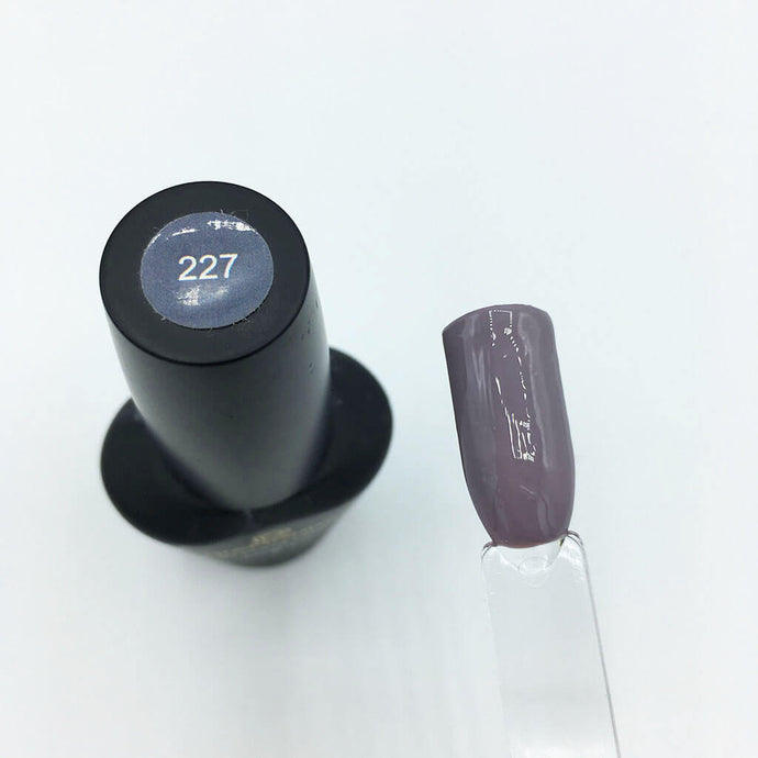 diamonds-kosmetik-shellac-uv-gellack-farbton-nr-227