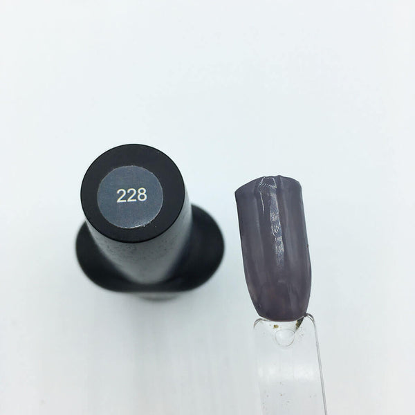 diamonds-kosmetik-shellac-uv-gellack-farbton-nr-228