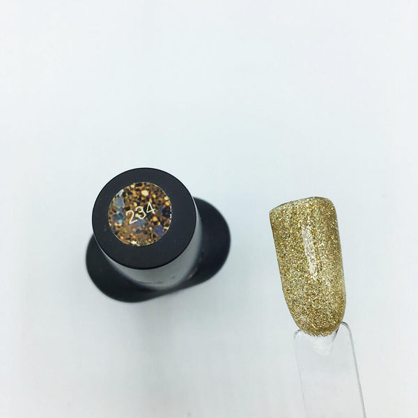 diamonds-kosmetik-shellac-uv-gellack-farbton-nr-234