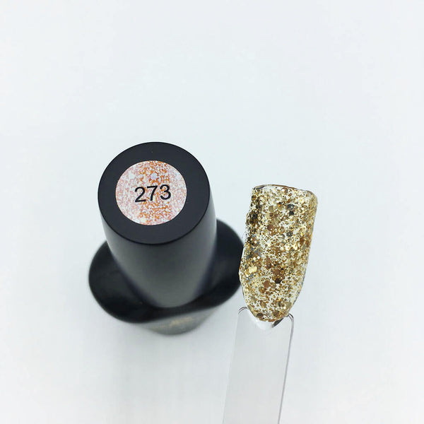 diamonds-kosmetik-shellac-uv-gellack-farbton-nr-273