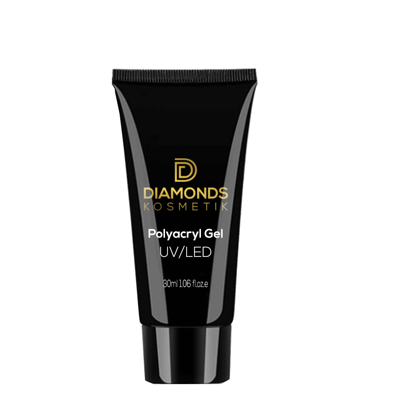 diamonds-kosmetik-uv-led-polyacryl-gel-30ml