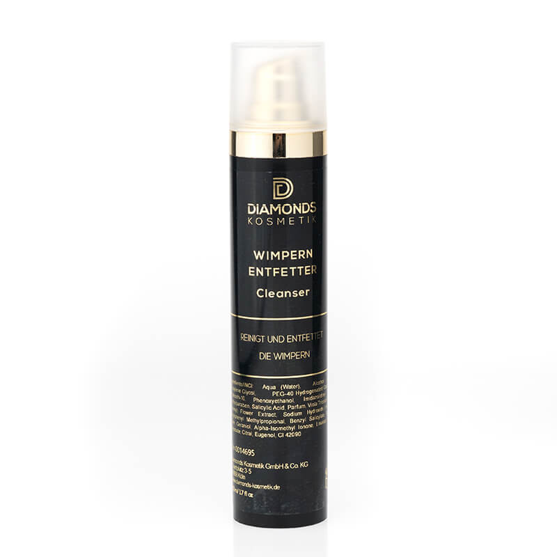 diamonds-kosmetik-wimpern-entfetter-50ml