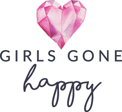 Girls Gone Happy