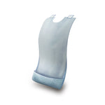Disposable  Adult Bibs-pack of 250 - nappyworlduk