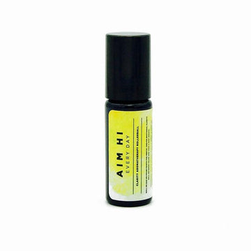 CLARITY Aromatherapy Rollerball 10ml