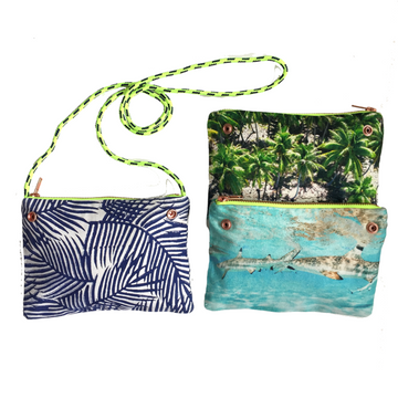 Trio Tahiti Bag