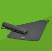Roll-Up Silicone Utility Mat