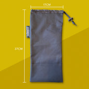 17x37cm Storage Bag