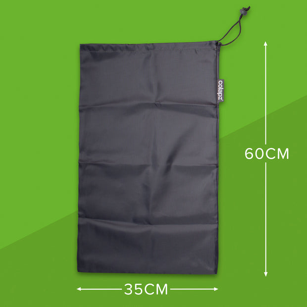 35x60cm Storage Bag