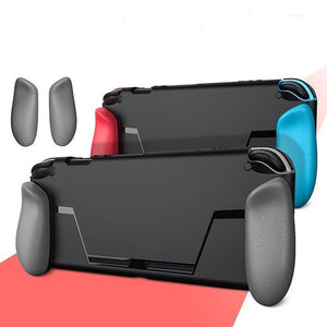 Comfortable Case for Nintendo Switch - Free Gift Only Today