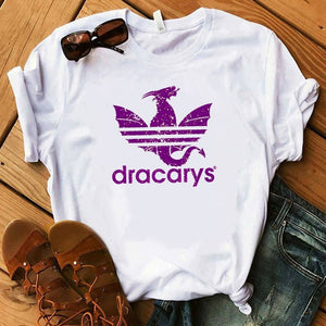 Dracarys Game of Thrones for Women 2019