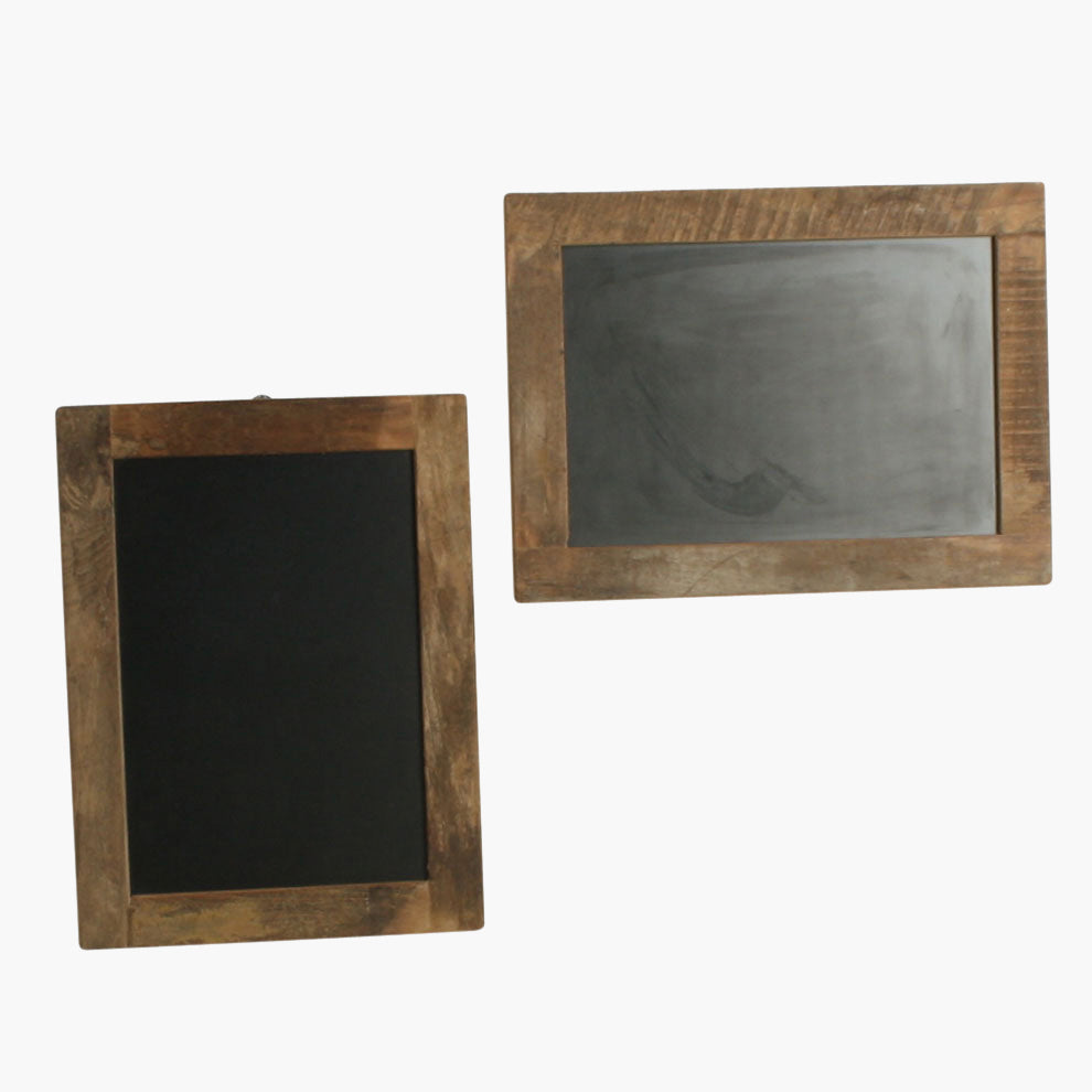 Factory blackboard small
