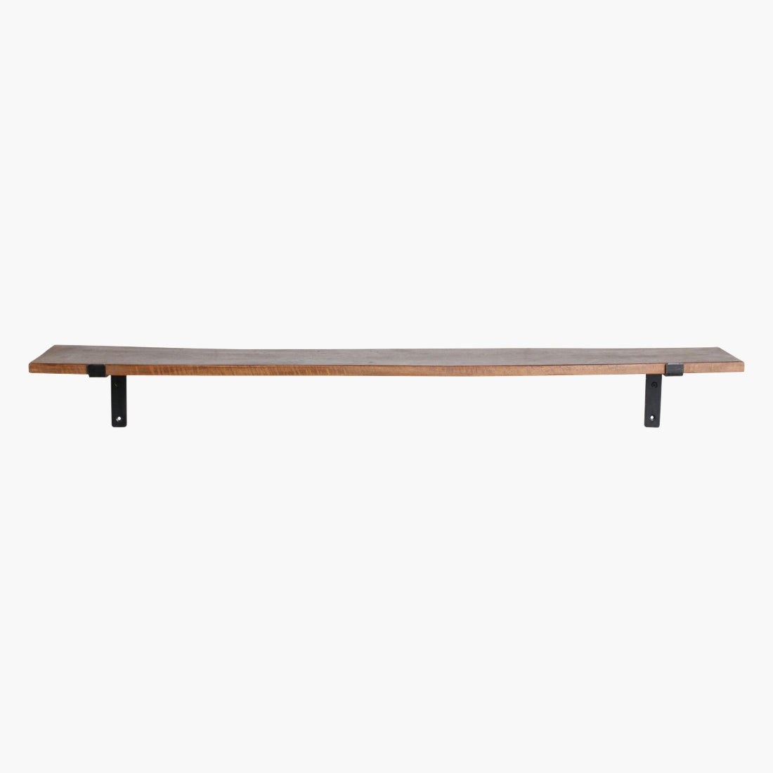 Factory wall shelf 120cm