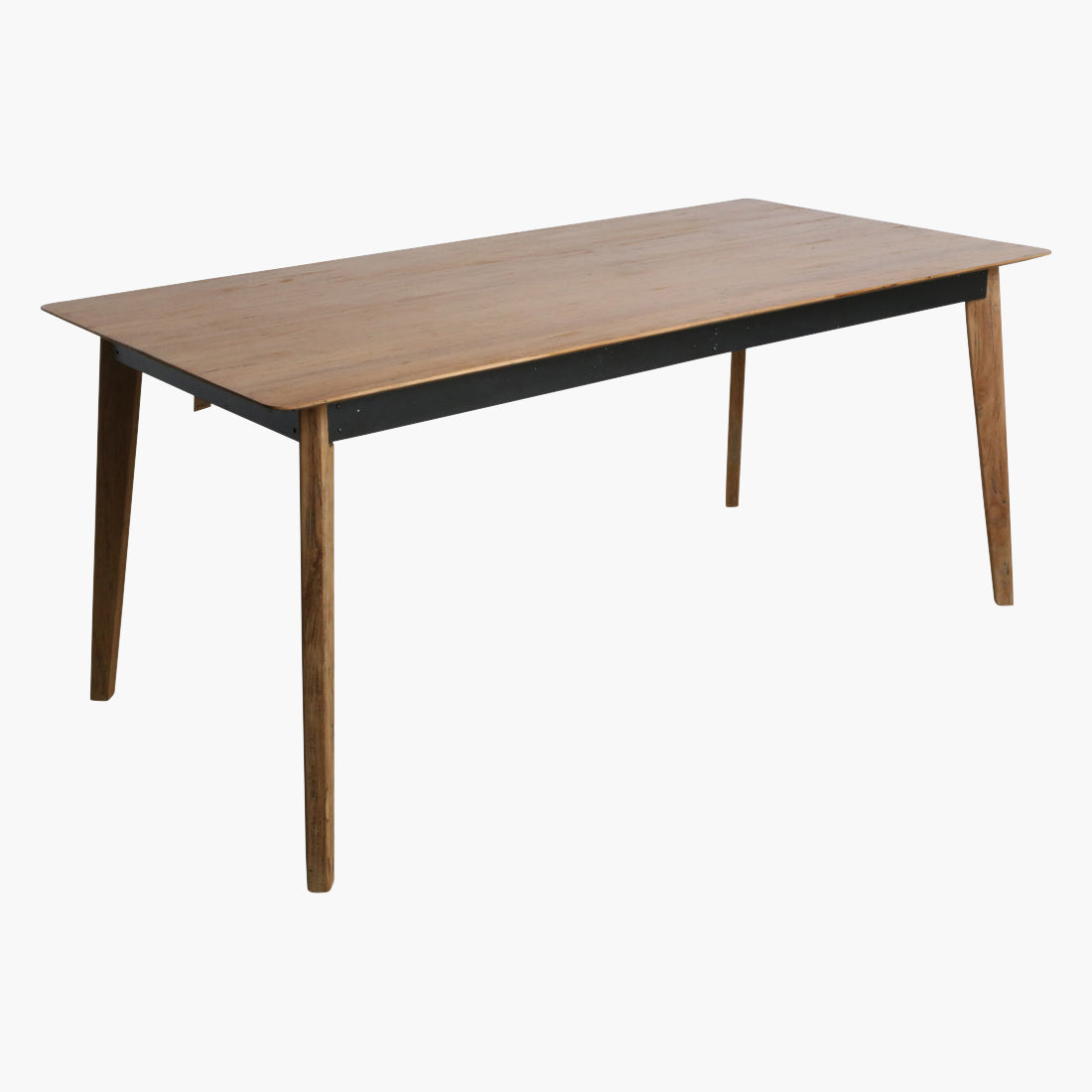 Craftsman dining table 200 cm