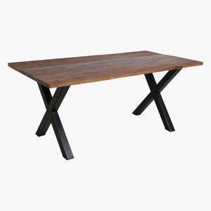 Factory table top 280 cm