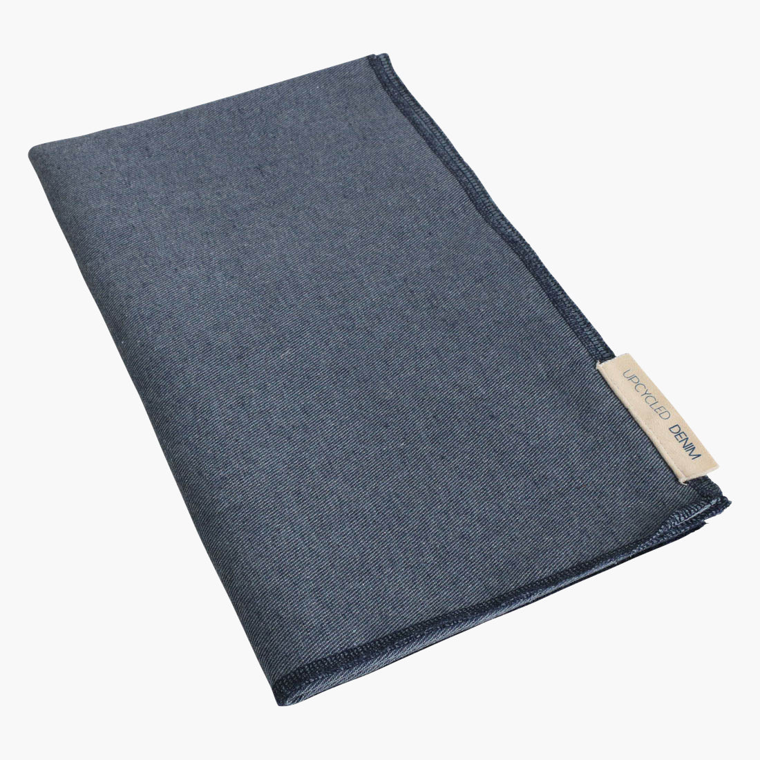 Table runner dark blue