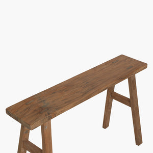 Carpenter bench Java 80 cm