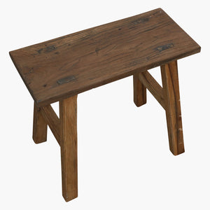 Carpenter bench Java XS