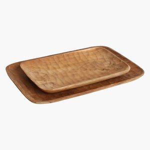 Aeolian tray large