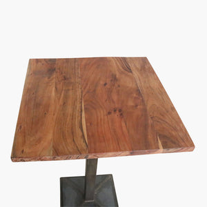 Acaciawood table top