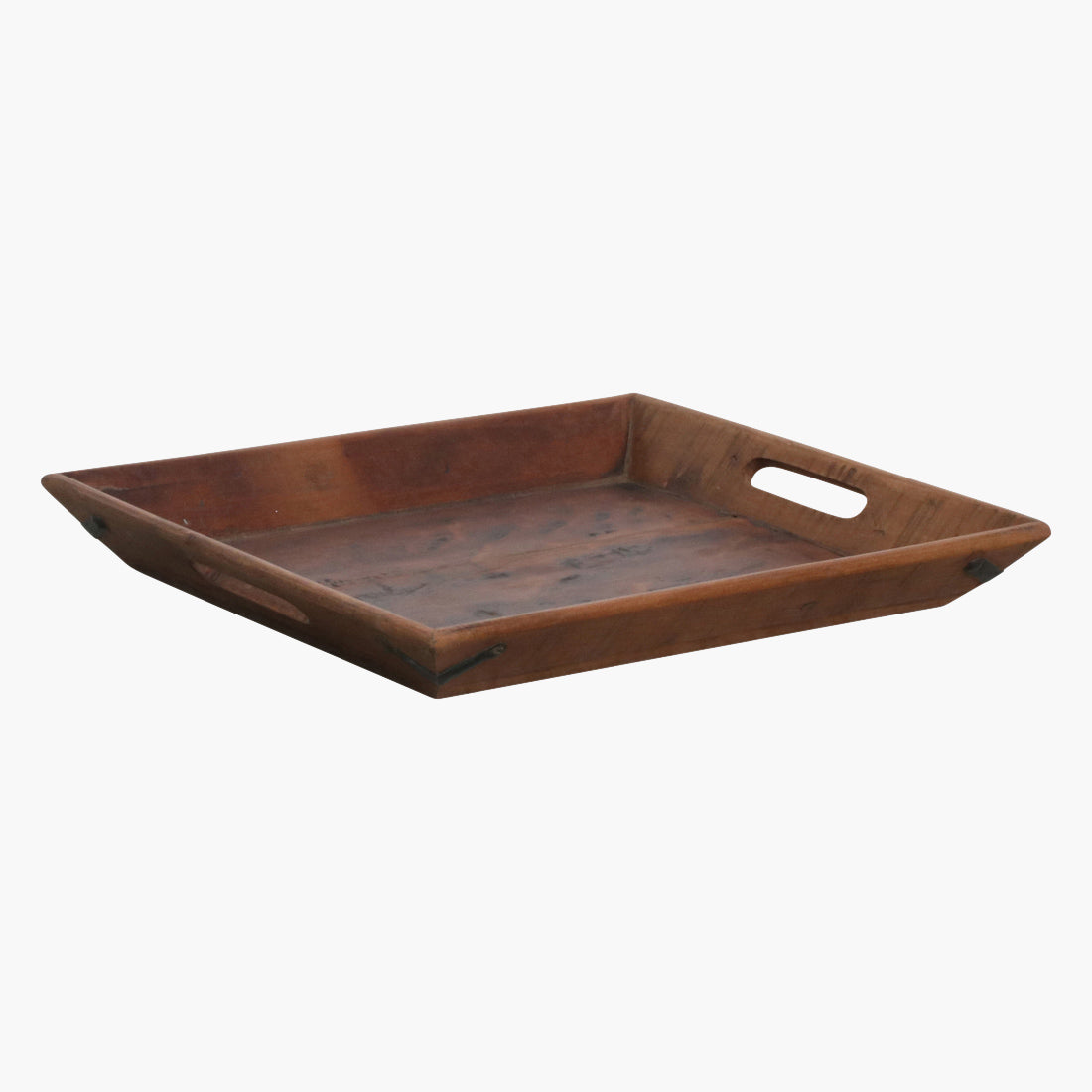 Factory serving tray small