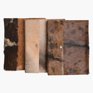 Furry travelbook XL