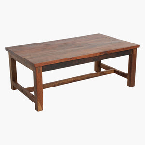 Factory coffeetable 120x70x45