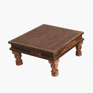 Factory pata table small