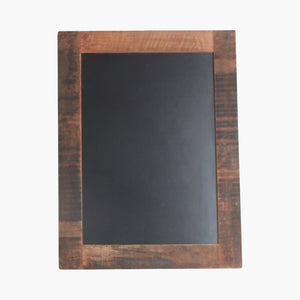 Factory blackboard medium