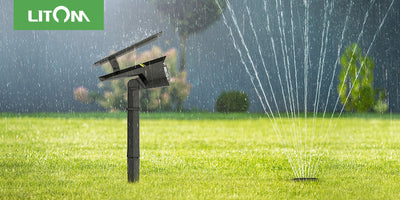 How Much Do You Know About Waterproof Performance of Outdoor Solar Lights?