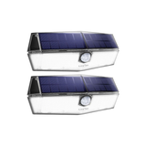 LITOM B-M212 Solar Lights Outdoor(200 LED)
