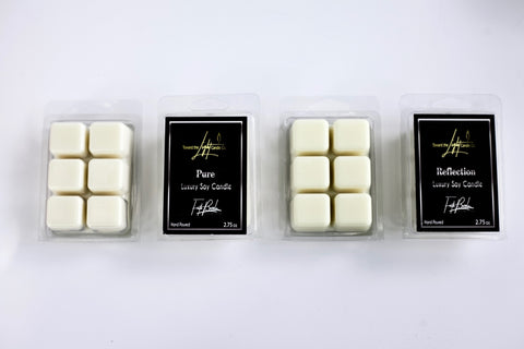 Reflection Wax Melts