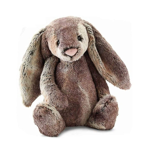 JELLYCAT Peluches Peluche Conejo Pequeño CTS6B