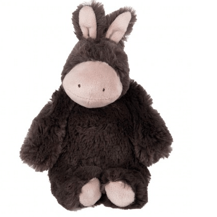 MOULIN ROTY Peluches Peluche Peque Burro 710052