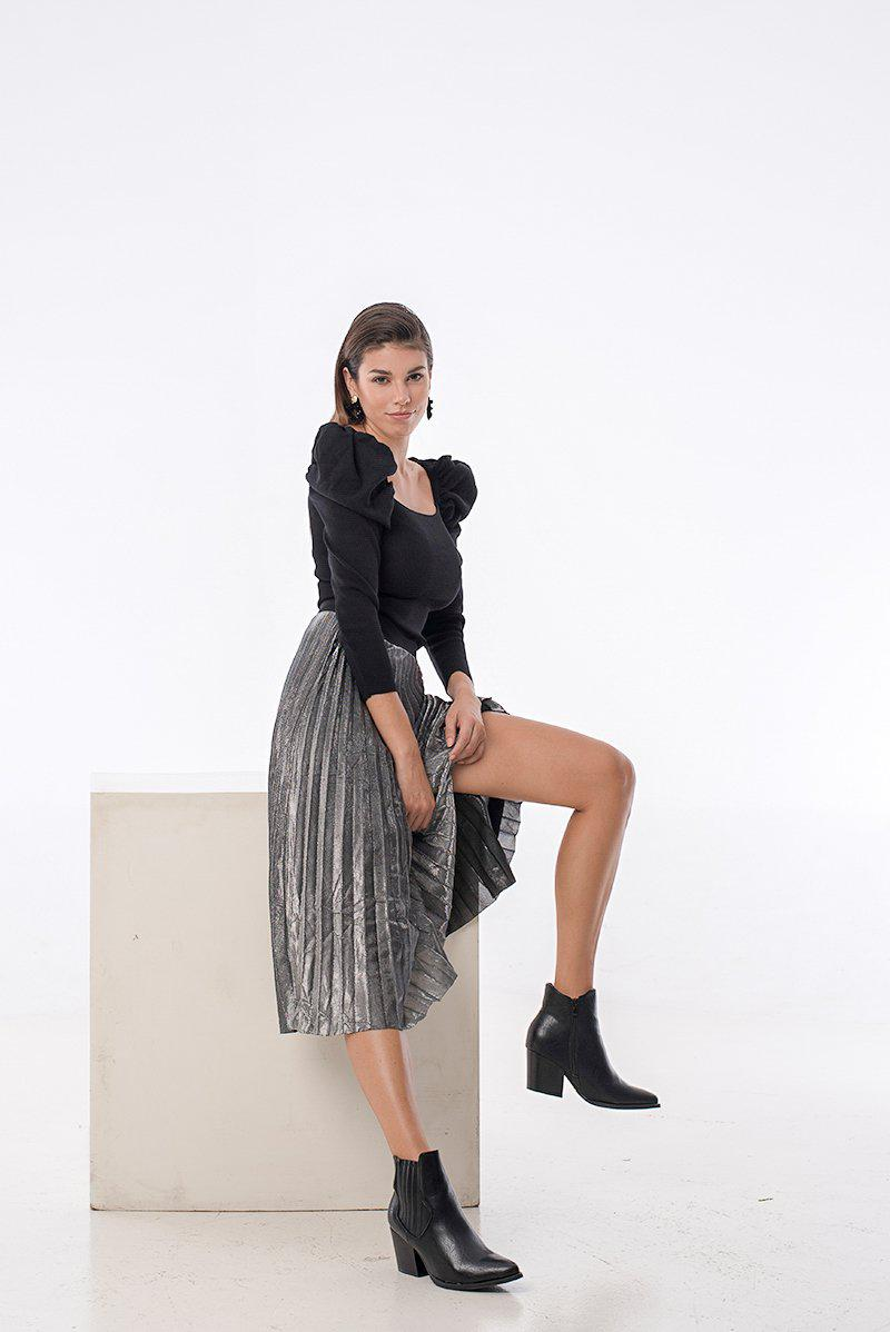 Prestizio_Boutique-Skirt-Erin Skirt