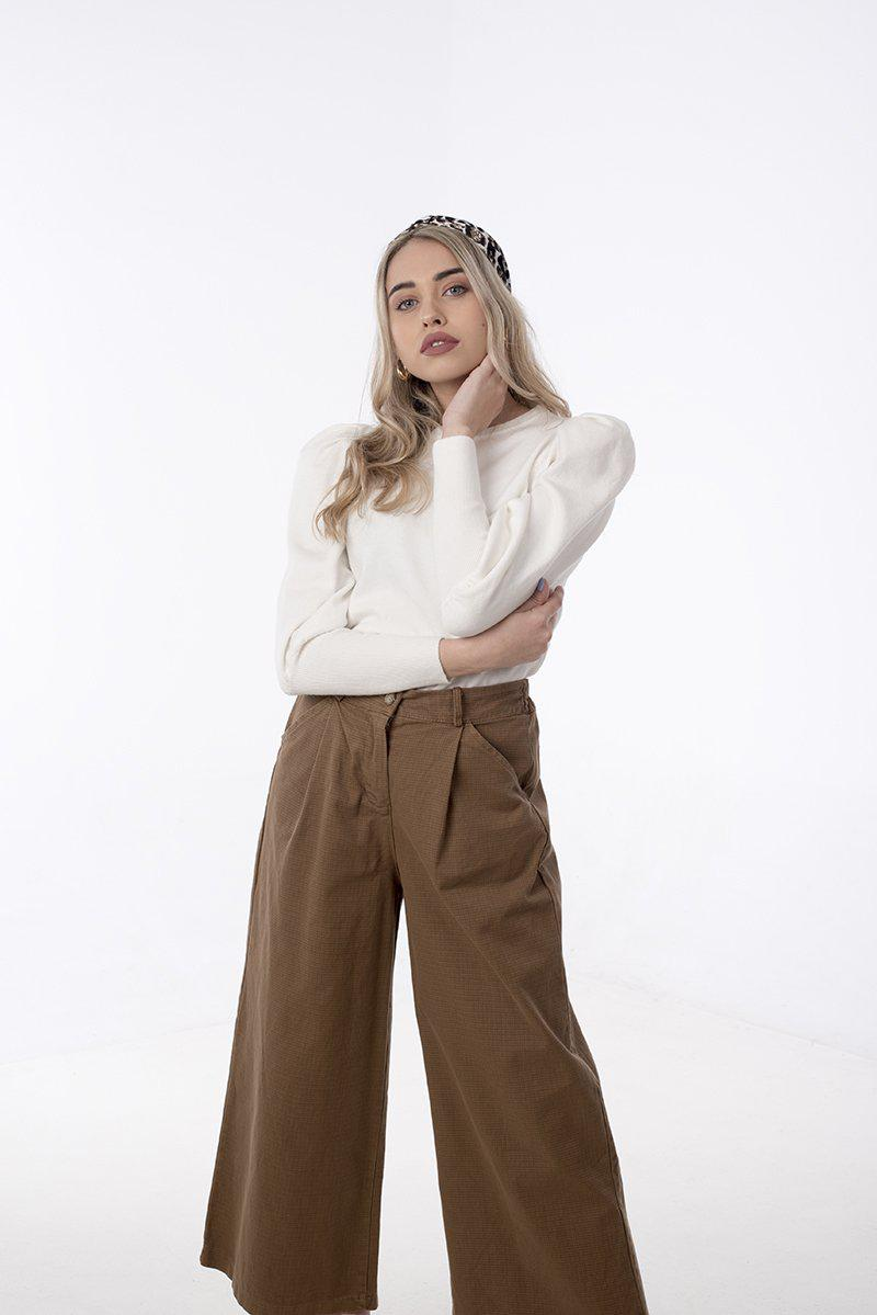 Prestizio_Boutique-Alison Pants