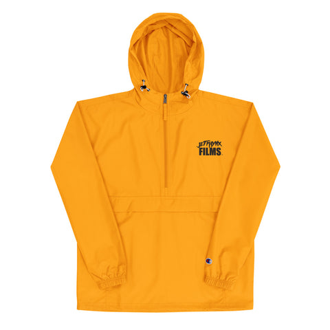 JPF Champion Packable Jacket