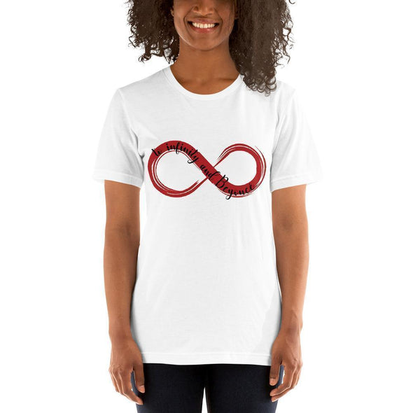 To Infinity And Beyonce T-Shirt