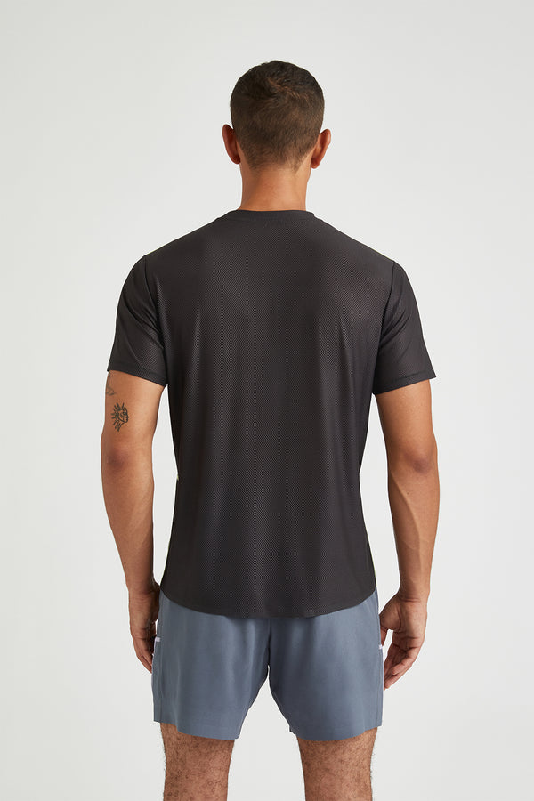 Onyx Performance T-Shirt