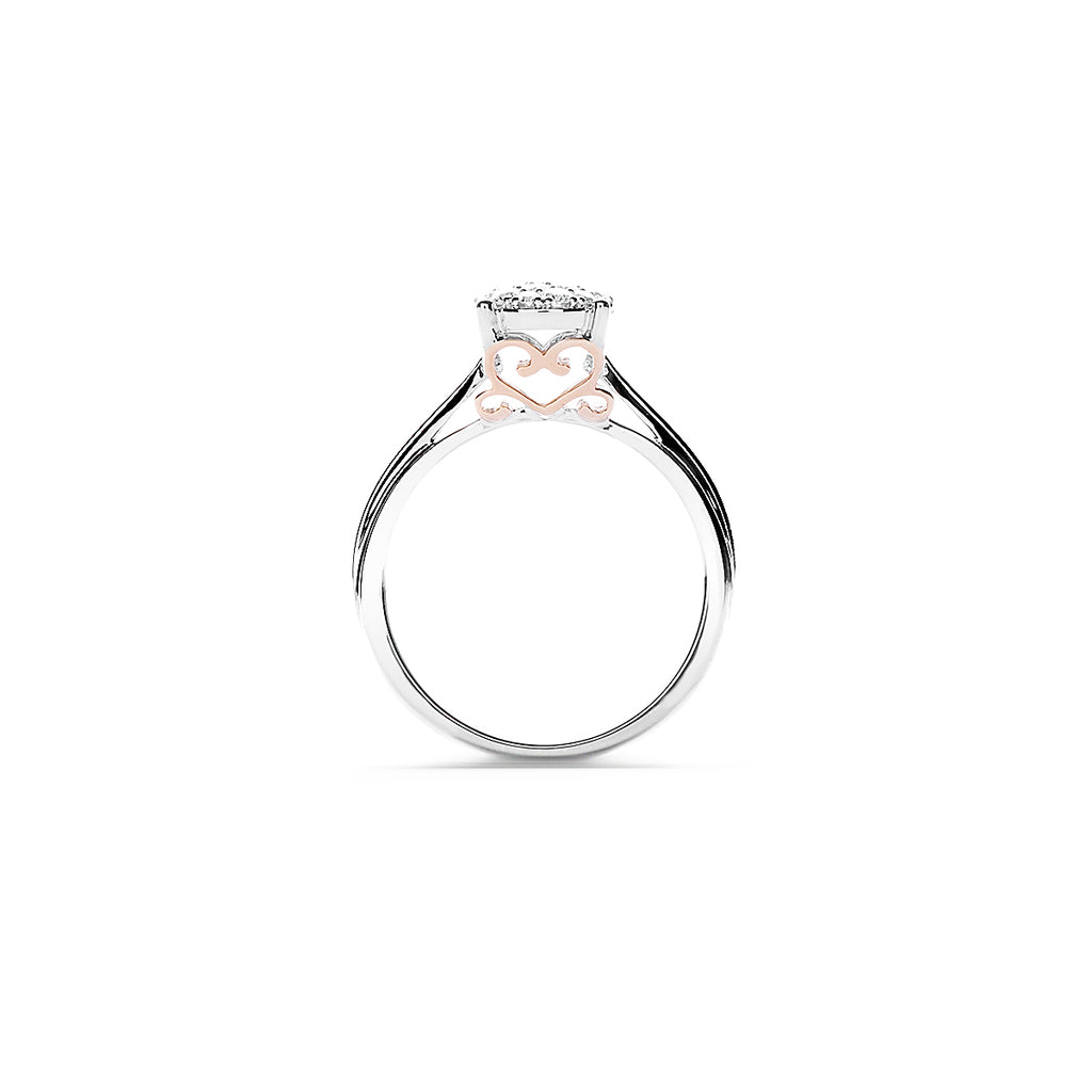 Aleya Diamond Ring (P2002250005)