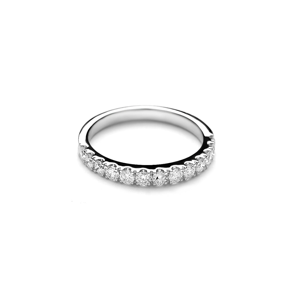 Josie Diamond Ring (P2002190002)